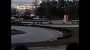 Дрифт Плевен 22.03.09 (15)