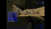 Counter Strike 1.6 Bad Boy v4.2 + Линк за сваляне на хака