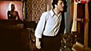 Salvatore Adamo - La nuit -1964