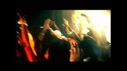 Eminem - Detroit City(HQ)super ka4estvo)
