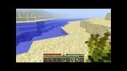 Minecraft Multiplayer Survivour Ep.14