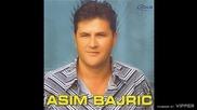 Asim Bajric - Neka ona bude sretna (hq) (bg sub)
