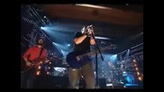 Linkin Park - From The Inside Live Nyc Webst