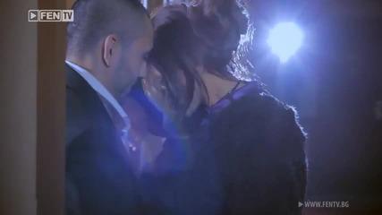 Ваня & Азис - Ти ли си   Официално видео