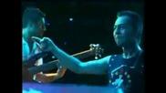 Nil Ozalp ve Serdar Ortac - Kalp Bos (duet)
