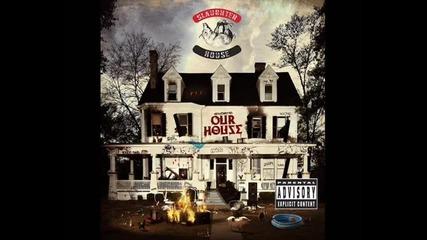 Slaughterhouse - Our House (ft. Eminem & Skylar Grey)