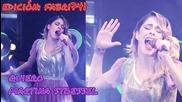 Violetta 3: Martina Stoessel - Quiero (цяла версия) + Превод