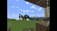 Minecraft w. ibizyyyy_ Епизод 2|cobblestone
