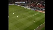 Man Utd - The Red Devils