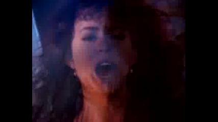 Mariah Carey - I Dont Wanna Cry(prevod)