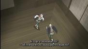 Kamisama Hajimemashita S2 - 09 [ Бг Субс ] Върховно Качество