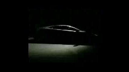 Lamborghini Reventon New Models 2008