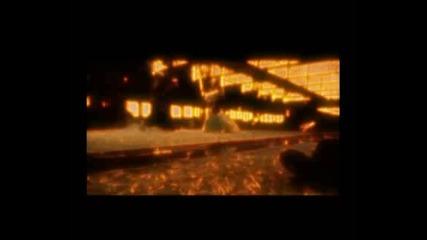 05 Enigma - Fata Morgana 2008 Dvdrip