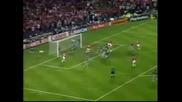 Peter Schmeichel - Best Goalkeeper 7