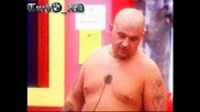 Big Brother Family [04.06.2010] - Част 3