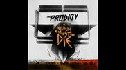 New!!! The Prodigy - Warriors Dance