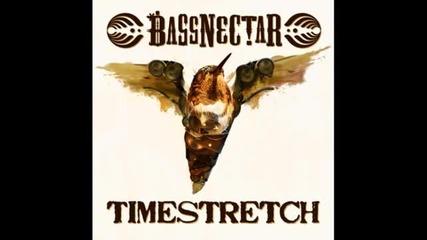 Bassnectar - Here We Go (official) Ниските честоти са огромни над 500 са. Пазете си слуха.