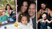 Родителството ги промени напълно! Звездите, сменили имиджа си след раждането на децата им