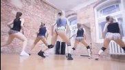 Sexsi танци Руски момичета 2014