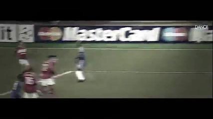Челси - Топ 10 голове за 2010/2011(част 2)