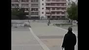 aldin_shtraklevo_motorista