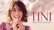 Tini - Don't Cry for Me ( Audio Only ) + Превод