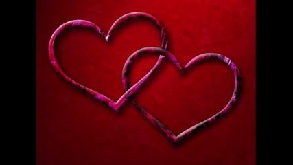Гадния - Обичам те !