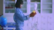 [mv] Soyou (sistar) X Baekhyun (exo) - Rain