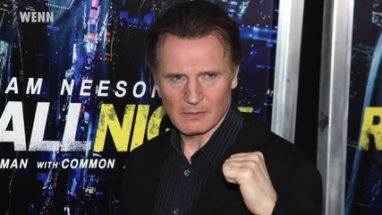 Liam Neeson's Son Admits to Major Drug Abuse After His Mother's Death