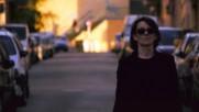 Cristina Lliso - No Viajas Sola (Оfficial video)