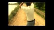 Тони Стораро - Няма на къде / Моториста е без каска / + текст