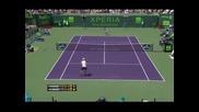Анди Мъри с драматична победа на финала в Маями