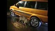 umna kola