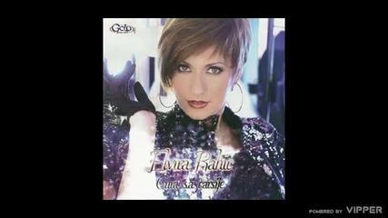Elvira Rahic - Matura - (Audio 2011)
