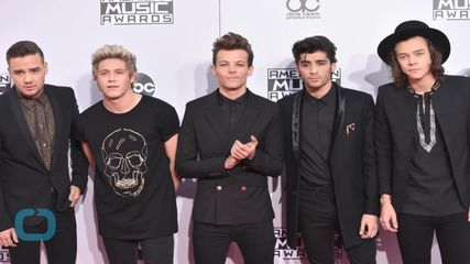 Zayn Malik 'Always Struggled' With Life on the Road, Says 1D Filmmaker