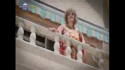 Galin ft. Kristina ft. Ani Hoang - Mejdu nas