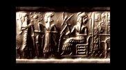 666: Култът към Сатурн (1-3) превод