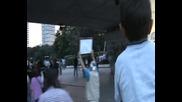 Протест1-05.07.2013