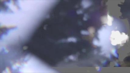 Unicorn Kid - Dream Catcher (official Video)