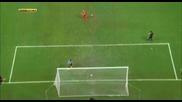 1/4 финал: Нидерландия 4 – 3 Коста Рика (дузпите) // Netherlands 4 – 3 Costa Rica (penalties)