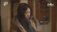 Бг субс! Flower Boy Next Door / Моят красив съсед (2013) Епизод 8 Част 2/3