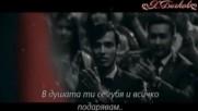 New 2017 Greek Music | Ангелос Данос - Мила моя | За първи път с видео и превод !