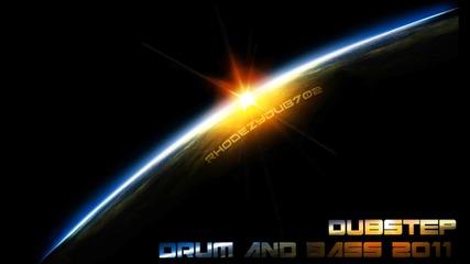 Аtb - till i come - Dubstep Remix 'hq'