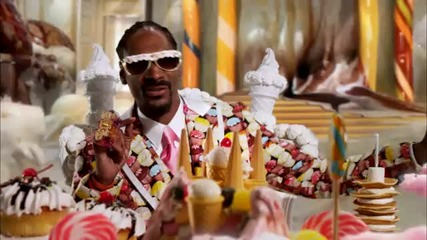 Katy Perry - California Gurls ft. Snoop Dogg - Youtube