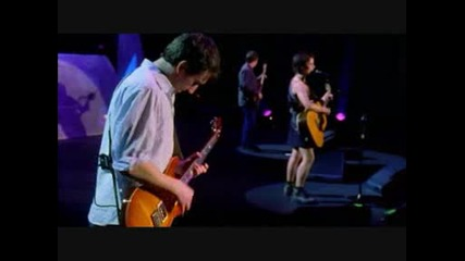 The Cranberries - The Icicle Melts (high quality)