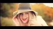 New! Alessandra - Khalia + Превод