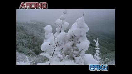 Ардино - Зимна приказка
