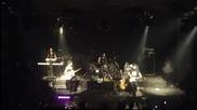 Lo intentare- Live in Brasil 07.12.12