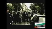 Над 200 фена на Левски скандират: Върнете детето на България!
