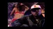 3 uli, Haskovo, Club Shock - 100 Kila & Young Bb young - Rap N Roll Party